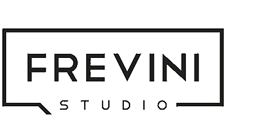 Frevini Studio in Ukraine